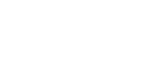 Vivid_primary-1-Color-Negative-White-255x85.png