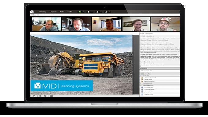 MSHA Part 48 Surface New Miner Virtual Classroom